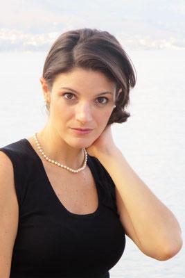 Alessandra Ricasoli