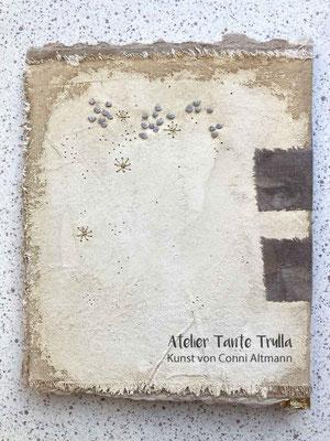 Mini-Buch