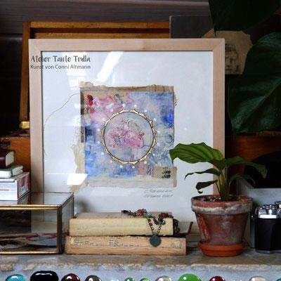 mandala kaufen, www.ateliertantetrulla.de