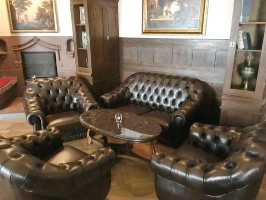 Herren Lounge
