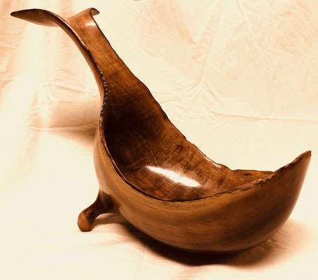 BOWL #70  By Matthew Roman   $638