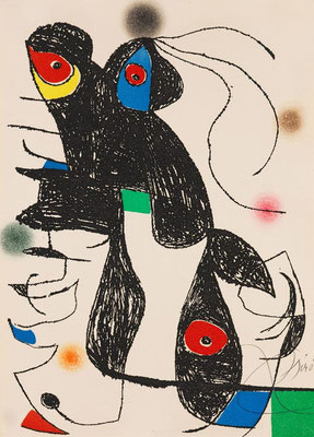 "Paroles Peintes  <a href=""https://hilliard-gallery.square.site/product/-paroles-peintes-1975-by-joan-miro/346?cp=true&sa=false&sbp=false&q=false&category_id=3=""sq-embed-item"">Buy Now</a> <script src=""https://cdn.sq-api.com/market/embed.js"" charset="""