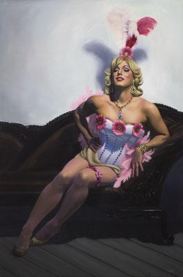 Daisy Bucket