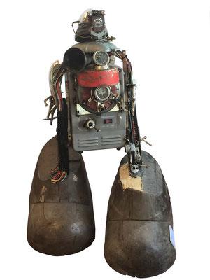 """Big Foot  <a href=""""https://hilliard-gallery.square.site/product/big-foot/314?cs=true"""" class=""""sq-embed-item"""">Buy Now</a> <script src=""""https://cdn.sq-api.com/market/embed.js"""" charset="""""""