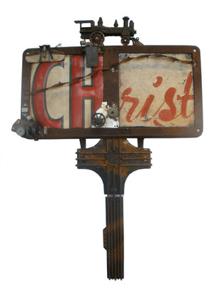 """The Magic of Time Tracks and Old Road Signs <a href=""""https://hilliard-gallery.square.site/product/the-magic-of-time-tracks-and-old-road-signs/307?cs=true"""" class=""""sq-embed-item"""">Buy Now</a> <script src=""""https://cdn.sq-api.com/market/embed.js"""" charset="""""""