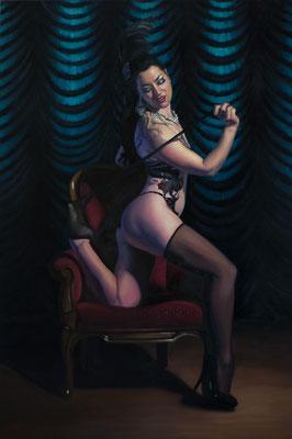 Charlotte Treuse