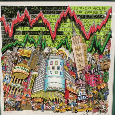 """Bears a Hanging Bulls Charging  <a href=""""https://hilliard-gallery.square.site/product/bears-a-hangin-bulls-a-chargin/340?cp=true&sa=false&sbp=false&q=false&category=""""sq-embed-item"""">Buy Now</a> <script src=""""https://cdn.sq-api.com/market/embed.js"""" charset="""""""