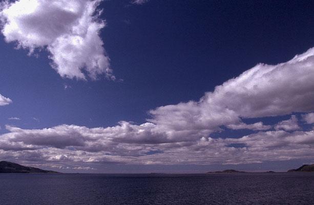 Norwegen_2005_Jürgen_Sedlmayr_224