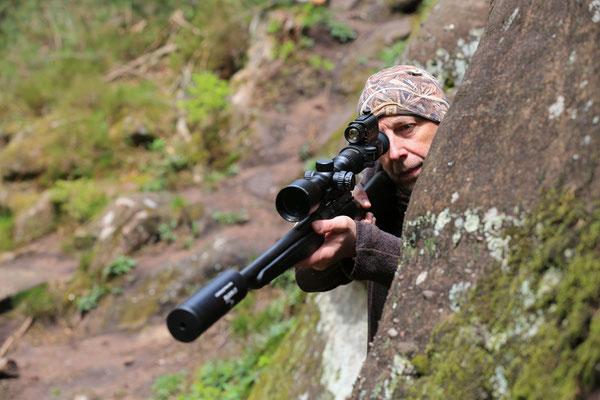 EPArms-Schalldaempfer-Waffen-Jagd-Shooting19