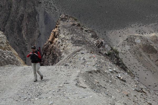 Nepal_UpperMustang_Reisefotograf_Jürgen_Sedlmayr_77