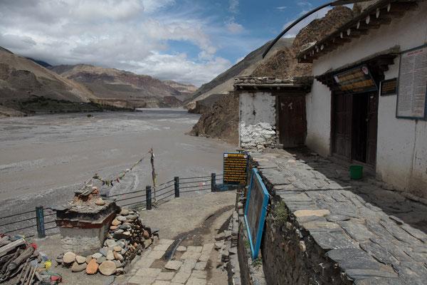 Nepal_UpperMustang_Reisefotograf_Jürgen_Sedlmayr_69