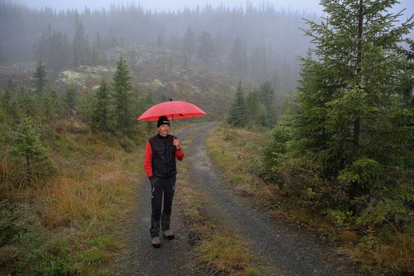 Reisefotograf_Jürgen_Sedlmayr_Euroschirm_Norwegen_13