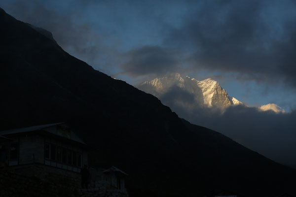 Nepal_Everest4_Expedition_Adventure_Jürgen_Sedlmayr_142