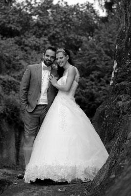 Hochzeitsfotografie-Juergen-Sedlmayr2219
