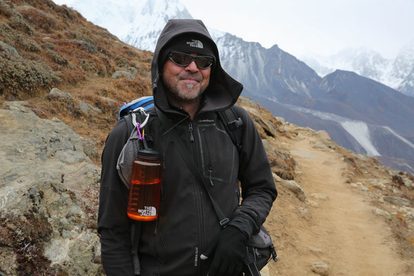 Nepal_Everest4_Expedition_Adventure_Jürgen_Sedlmayr_189