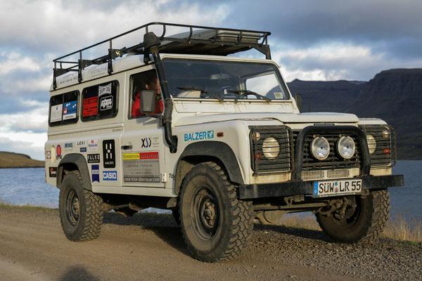 Land_Rover_Fotograf_Jürgen_Sedlmayr_hn
