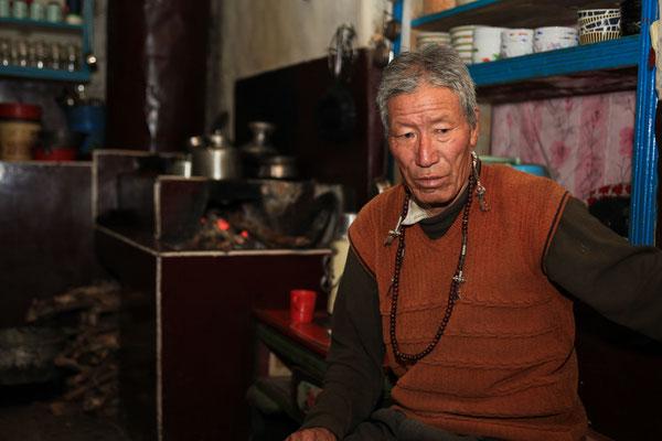 Nepal_UpperMustang_Jürgen_Sedlmayr_477