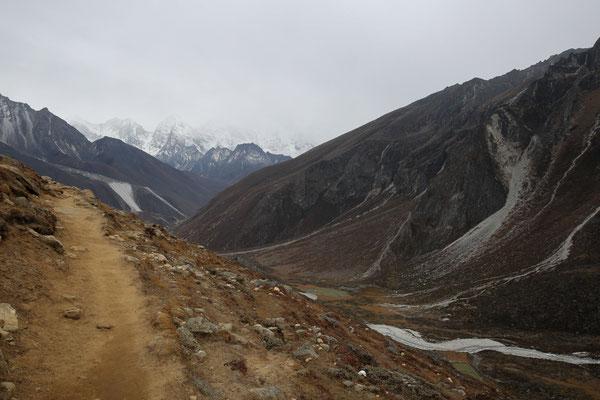 Nepal_Everest4_Expedition_Adventure_Jürgen_Sedlmayr_190