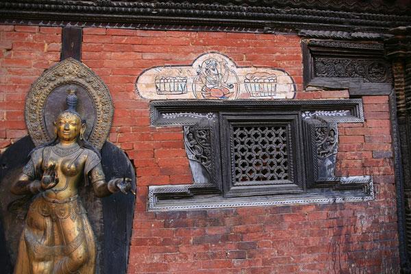 Nepal_Kathmandu_Jürgen_Sedlmayr_437