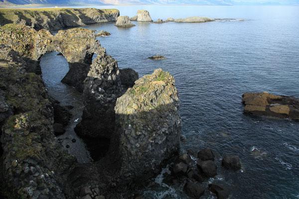 ISLAND_3.2_Reisefotograf_Abenteurer_Jürgen_Sedlmayr_53