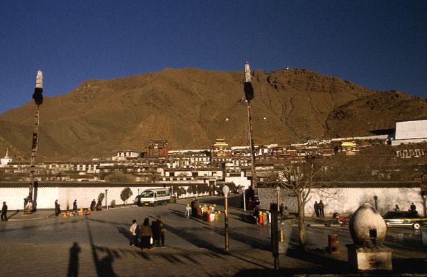 Tibet_Reisefotograf_Jürgen_Sedlmayr_122