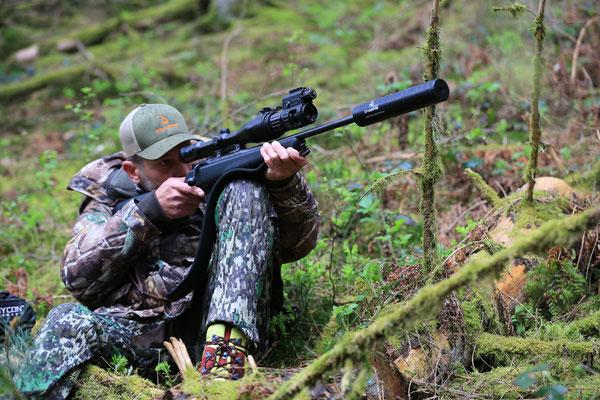 EPArms-Schalldaempfer-Waffen-Jagd-Shooting12
