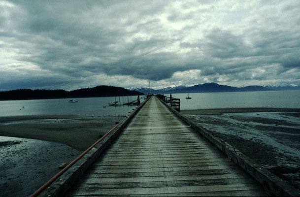 Alaska_2_Reisefotograf_Jürgen_Sedlmayr_167