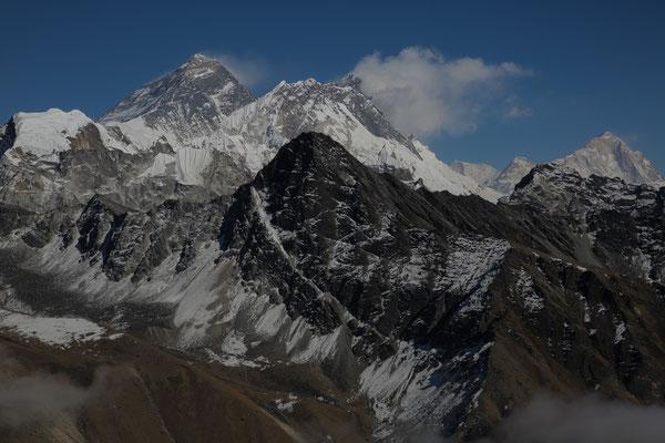 Reisefotograf_Jürgen_Sedlmayr_Fotogalerie_Nepal_Everest2_232