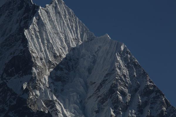 Fotogalerie_Nepal_Everest2_Abenteurer_Jürgen_Sedlmayr_133