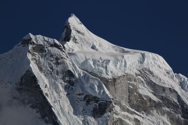Nepal_Everest4_Der_Fotoraum_Abenteurer_372