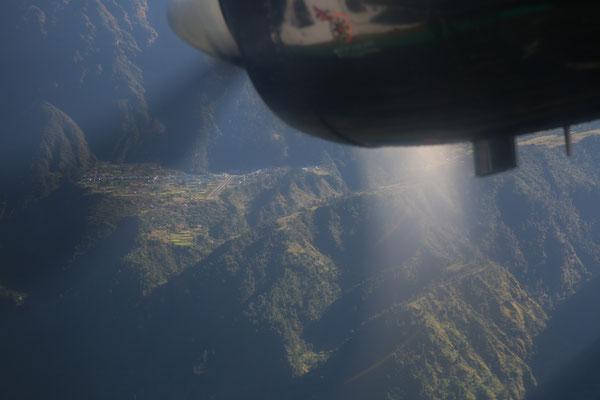 Nepal_Everest4_Reisefotograf_Jürgen_Sedlmayr_16