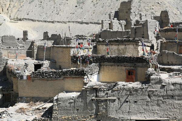 Nepal_Mustang_Expedition_Adventure_Reisefotograf_Jürgen_Sedlmayr_118