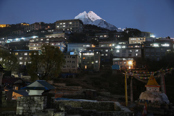 Nepal_Everest3_Expedition_Adventure_Jürgen_Sedlmayr_153