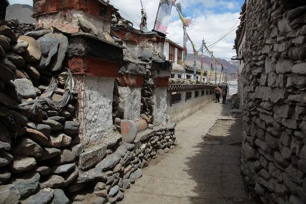 Nepal_UpperMustang_Reisefotograf_Jürgen_Sedlmayr_65