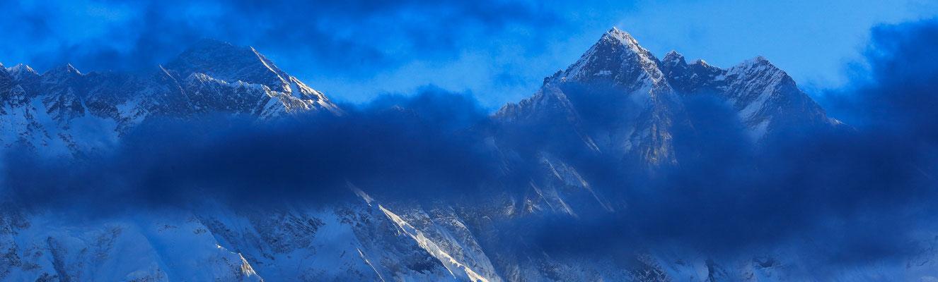 Panorama_Reisefotograf_Jürgen_Sedlmayr_EVERESTGEBIET/NEPAL_16