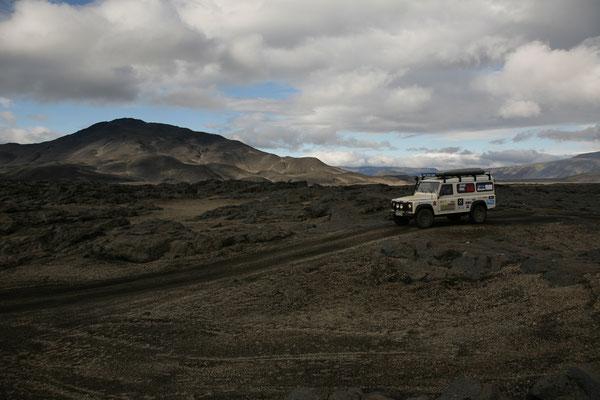Land_Rover_Fotograf_Jürgen_Sedlmayr_zh