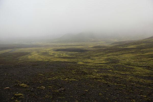 ISLAND_3.1_Abenteurer_Jürgen_Sedlmayr_186