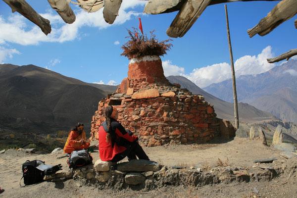 Nepal_Mustang_Expedition_Adventure_Abenteurer_Jürgen_Sedlmayr_218