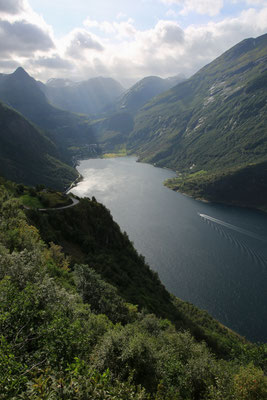 Norwegen_2017_Reisefotograf_Jürgen_Sedlmayr_155