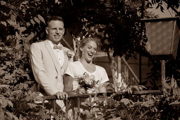 Hochzeitsfotografie-Juergen-Sedlmayr-Natalie-Sebastian302