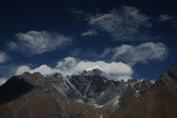 Nepal_Everest2_Reisefotograf_Jürgen_Sedlmayr_78