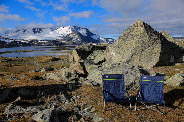 BelSol_Campingzubehör_Jürgen_Sedlmayr_Norwegen_06
