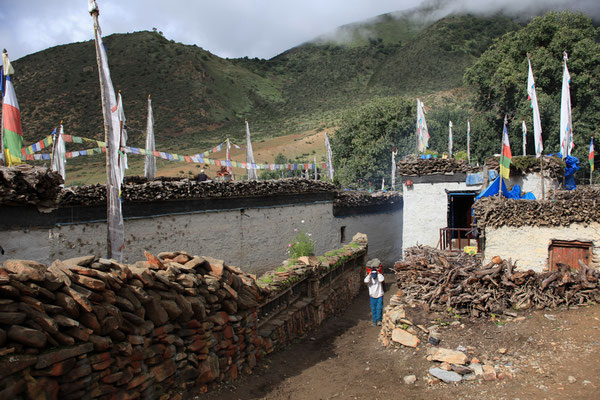 Nepal_UpperMustang_Abenteurer_Jürgen_Sedlmayr_176