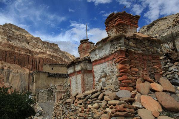 Nepal_UpperMustang_Jürgen_Sedlmayr_483