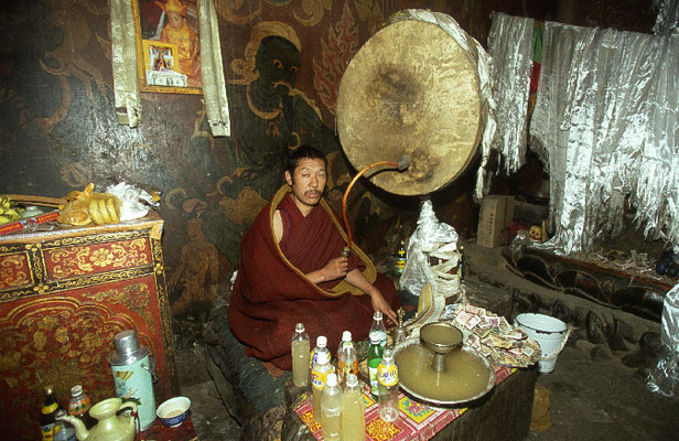 Tibet_Abenteurer_Jürgen_Sedlmayr_148