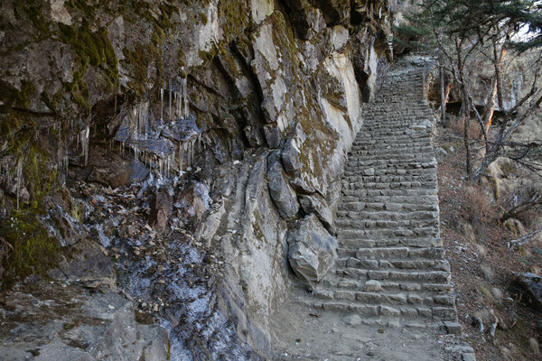 Nepal_Everest2_Abenteurer_Jürgen_Sedlmayr_99