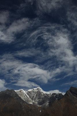 Nepal_Everest2_Reisefotograf_Jürgen_Sedlmayr_72