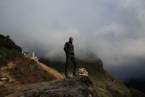 Nepal_Everest4_Der_Fotoraum_Abenteurer_420