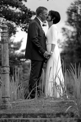 Hochzeitsfotografie-Juergen-Sedlmayr1209