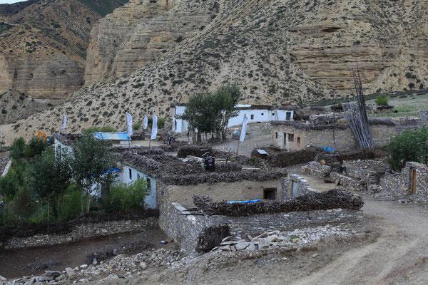 Nepal_UpperMustang_Jürgen_Sedlmayr_472